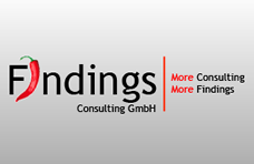 Findings Consulting GmbH
