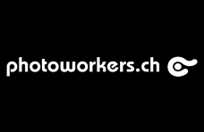 Photoworkers