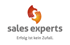 sales experts GmbH